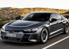 e-tron GT quattro & RS e-tron GT