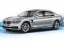 7-series-sedan-vehicle-concept-03.jpg.resource.1446829520667.jpg