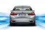 7-series-sedan-vehicle-concept-05.jpg.resource.1446829521502.jpg
