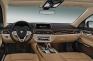 7-series-sedan-vehicle-concept-09.jpg.resource.1433337152407.jpg