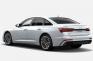 audi_a6_limousine_55tfsie_quattro_back_400jpg_1.jpg