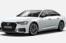 audi_a6_limousine_55tfsie_quattro_front_400jpg_1.jpg