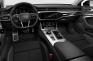 audi_a6_limousine_55tfsie_quattro_interieur_400jpg.jpg
