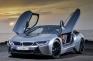 bmw-i8-coupe_fluegel_400px.jpg