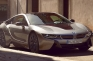 bmw-i8-coupe_front_400px.jpg