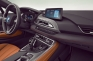 bmw-i8-coupe_interieur_400px.jpg