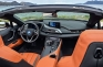 bmw-i8-roadster_interieur_400px.jpg