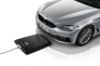 bmw-wireless-charging_400px.jpg