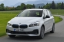 bmw_225xe_ip_front_400px.jpg