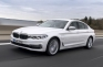bmw_530e_iperf_front_400px.jpg