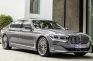 bmw_745e_front_2019_400.jpg