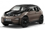 new-bmw-i3-120_front_side_400px.jpg