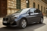 the_new_bmw_225xe_ip_front_2019_400.jpg