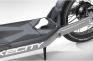 x2city_side_pedal_2019.jpg